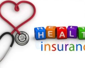 Things to Consider When Selecting Health Insurance