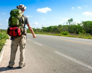 Understand these Travel Advice And Tips