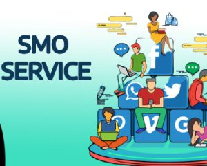 Grow Your Business With Social Media Optimization Service